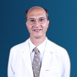 Kalp ve Damar Cerrahisi Uzmanı Prof. Dr. Cem Yorgancıoğlu - Atardamar Hastalıkları, Kalp Anevrizmaları, Kapak Hastalıkları, Koroner Arter Hastalıkları, Varis ve Toplardamar Hastalıkları